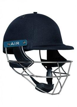 Picture of Shrey Master Class AIR 2.0 Titanium Helmet