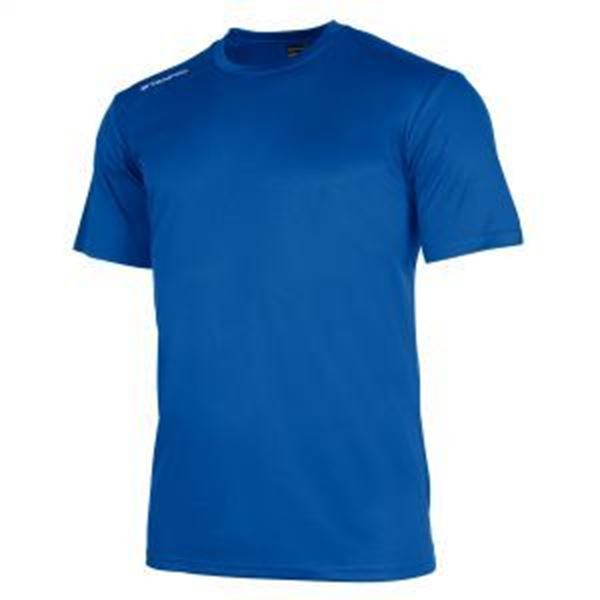 Picture of  CFC - TRAINING Field Training Shirt - Adult