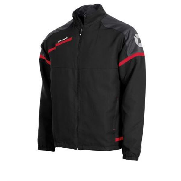 Picture of TFP - Prestige Micro Jacket - Junior