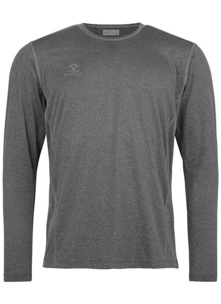 Picture of HCC Shrey Elite L/S Training Shirt - ADULT