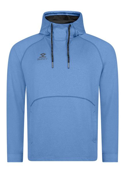 Picture of HCC Shrey Elite Hoodie Lite - ADULT