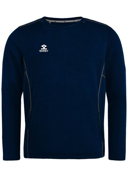 Picture of HCC Shrey Performance Jumper - ADULT