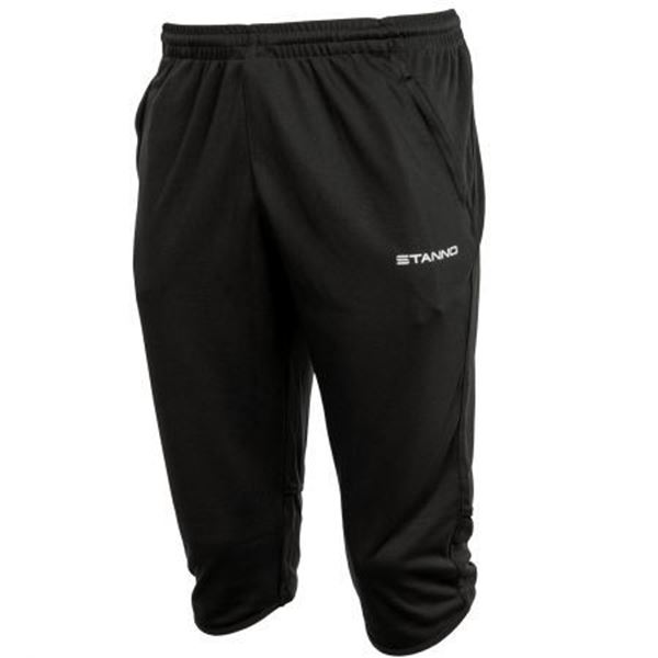 Picture of TUFC - Centro Fitted Shorts - Adult