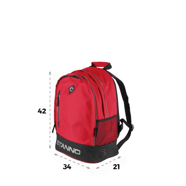 Picture of TFP - Backpack