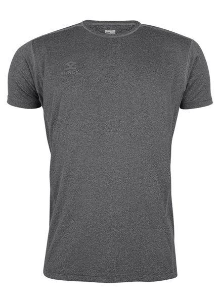 Picture of ARCC Shrey Elite S/S Training Shirt - ADULT