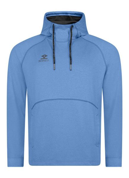 Picture of ARCC Shrey Elite Hoodie Lite - ADULT