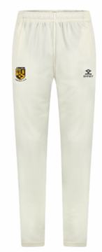 Picture of CCC Shrey Performance Trouser - ADULT