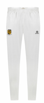 Picture of CCC Shrey Elite Playing Trouser - ADULT