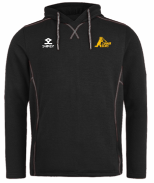Picture of CCC Shrey Performance  Hoodie - JUNIOR