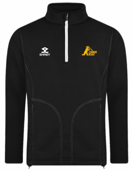 Picture of CCC Shrey Performance Fleece - ADULT