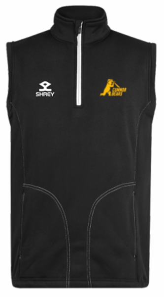 Picture of CCC Shrey Performance Gilet - ADULT