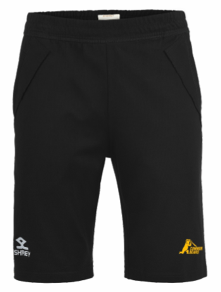 Picture of CCC Shrey Elite Sweat Short - ADULT
