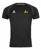 Picture of CCC Shrey Performance S/S Training Shirt - ADULT