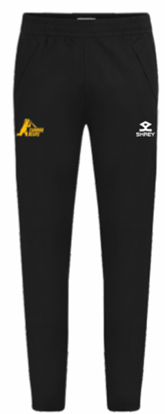 Picture of CCC Shrey Elite Sweat Pant - ADULT