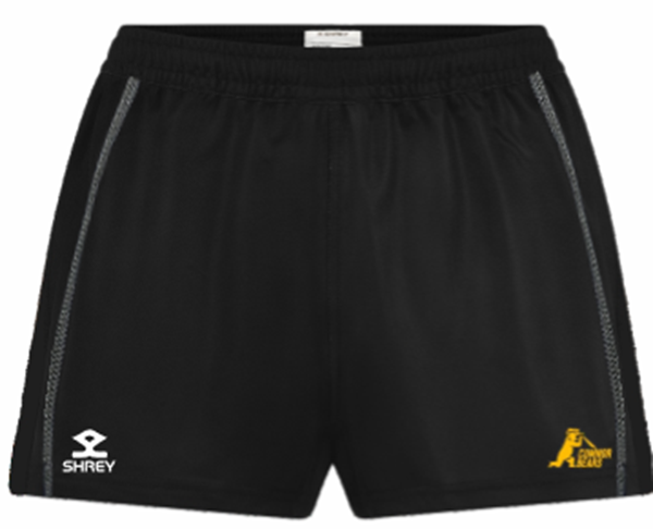 Picture of CCC Shrey Elite Training Short - ADULT
