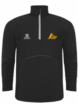 Picture of CCC Shrey Elite Thin Track Jacket - ADULT
