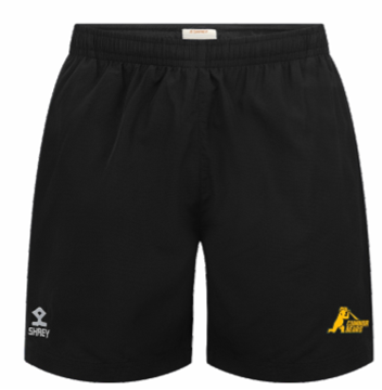 Picture of CCC Shrey Performance Training Short - ADULT