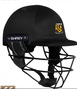 Picture of CCC Shrey Armour Helmet - JUNIOR