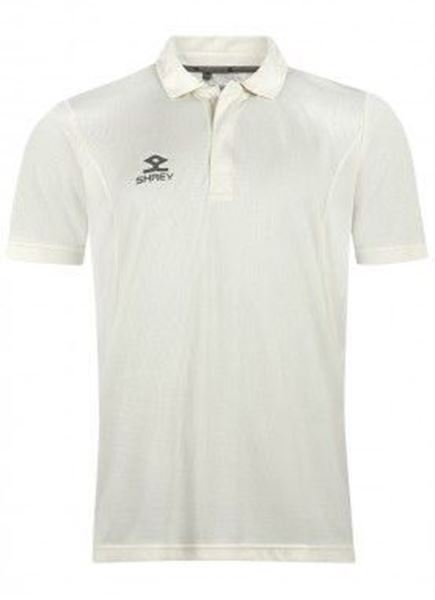 Picture of Chinnor CC Shrey Performance S/S Playing Shirt - ADULT