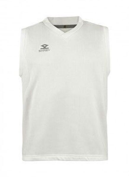 Picture of Chinnor CC Shrey Performance Slipover - ADULT