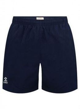 Picture of Chinnor CC Shrey Performance Training Short - ADULT