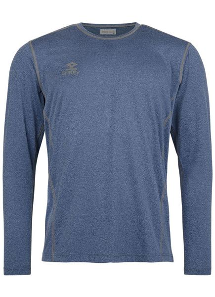 Picture of ARCC Shrey Elite L/S Training Shirt - ADULT