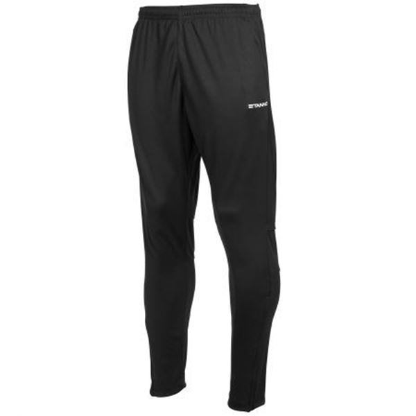 Picture of CFC - TRAINING Centro Fitted  Pant - Adult