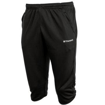 Picture of CFC - TRAINING Centro Fitted Shorts - Adult
