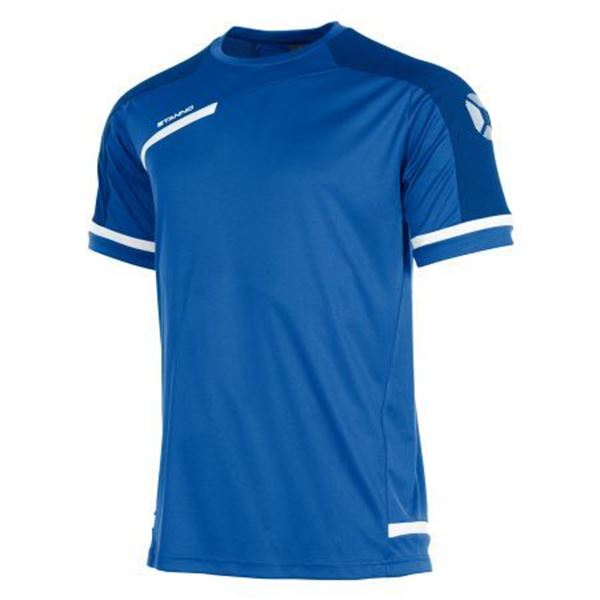 Picture of CFC - PLAYERS  Prestige Training Shirt - Adult