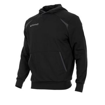 Picture of CFC - MANAGER/COACH Centro Hooded Sweat