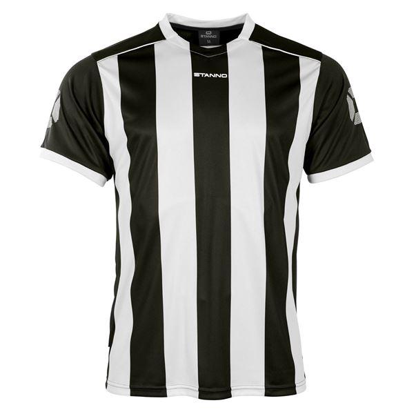 Picture of TUFC - Away Football Shirt - Adult