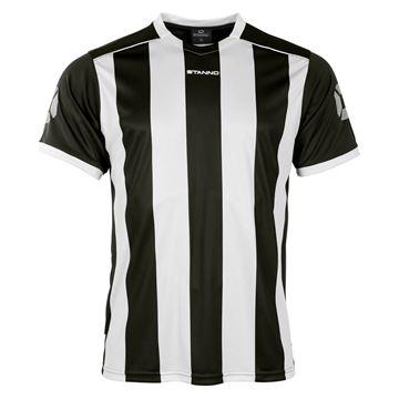 Picture of TUFC - Away Football Shirt - Junior