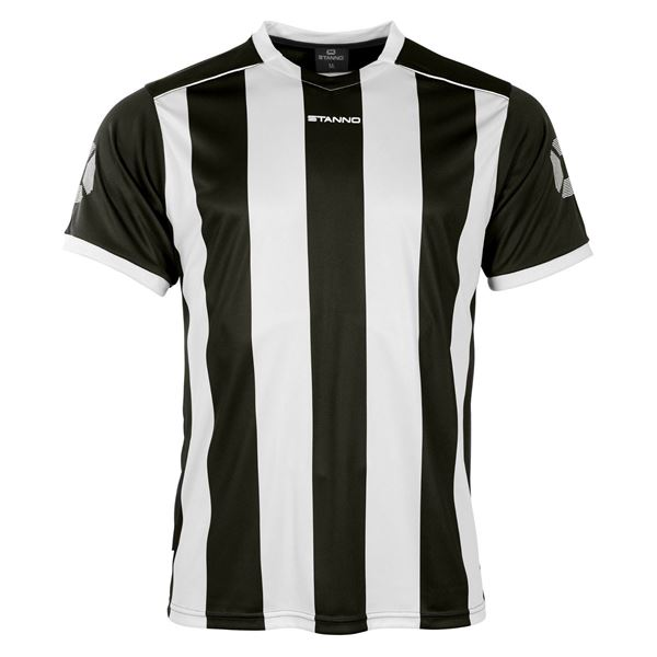 Picture of TUFC - Away Football Shirt - Junior