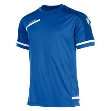 Picture of HUFC - PLAYERS  Prestige Training Shirt - Adult