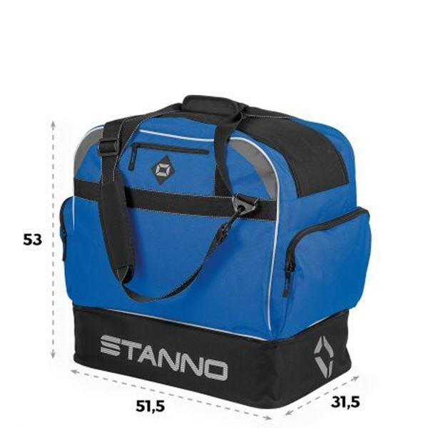 Picture of HUFC - Excellence Pro Bag