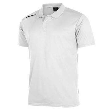 Picture of HUFC - PLAYERS Field Polo Shirt - Adult