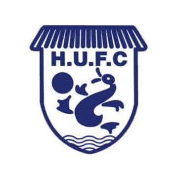 Picture of HUFC - PLAYERS TRAINING PACK - Adult