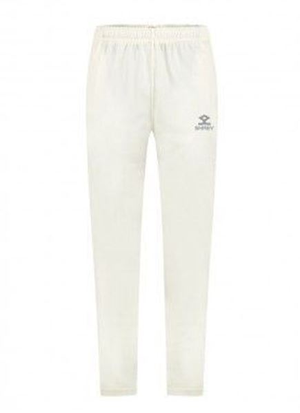 Picture of Bledlow CC Shrey Performance Trouser - ADULT