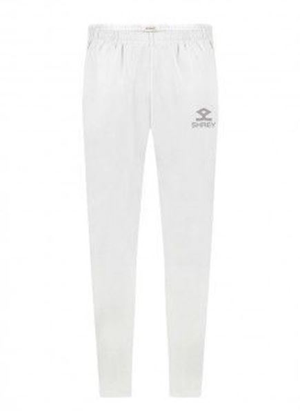 Picture of Bledlow CC Shrey Elite Playing Trouser - ADULT