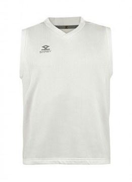Picture of Bledlow CC Shrey Performance Slipover - ADULT