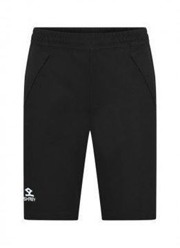 Picture of Bledlow CC Shrey Elite Sweat Short - ADULT