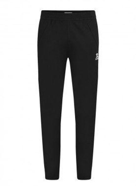 Picture of Bledlow CC Shrey Elite Sweat Pant - ADULT