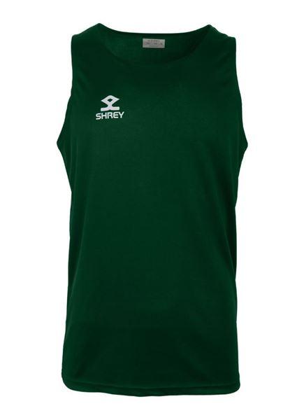Picture of Bledlow CC Shrey Performance Training Vest - ADULT