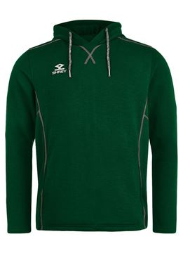 Picture of Bledlow CC Shrey Performance  Hoodie - ADULT