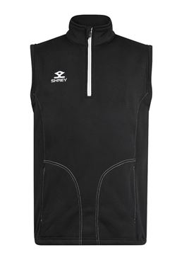 Picture of Bledlow CC Shrey Performance Gilet - ADULT