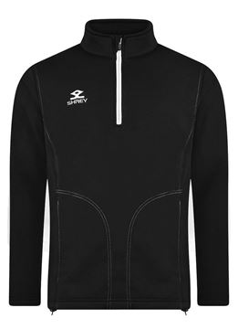 Picture of Bledlow CC Shrey Performance Fleece - ADULT