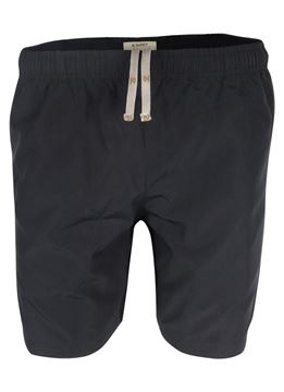 Picture of Bledlow CC Shrey Performance Training Short - ADULT