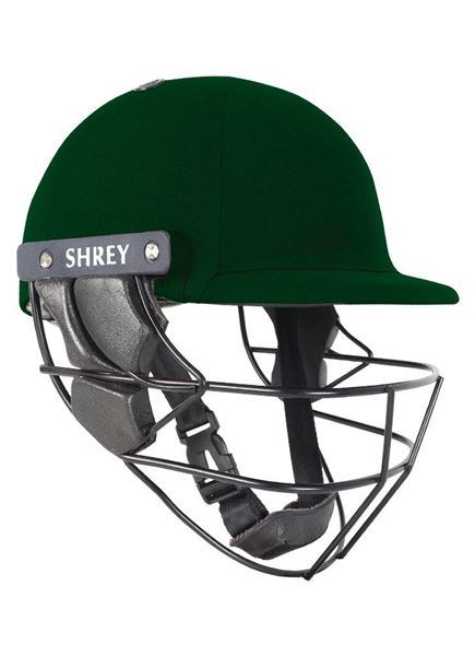 Picture of BCC - Shrey Armour Helmet