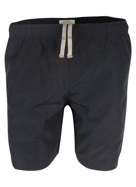 Picture of Bledlow CC Shrey Performance Training Short - JUNIOR