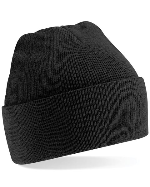 Picture of Beechfield Original Cuffed Beanie